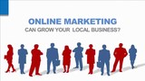 VCOMP Inc is a Digital Marketing Agency that specializes SEO, PPC Advertising, Social Media, IT Consulting, Amazon Sales & Marketing Services in Toronto, Mississauga & Brampton VCOMP Inc - Internet Marketing, Social Media, SEO, PPC, Website Design 6155 Tomken Road Unit 7 , Mississauga L5T 1X3 , ON