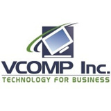 VCOMP Inc - Internet Marketing, Social Media, SEO, PPC, Website Design