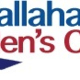 Tallahassee Men's Center