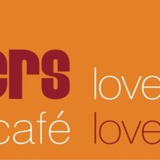 Peppers Cafe