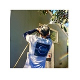 Profile Photos of L.A. Elite Window Cleaning Inc.