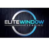L.A. Elite Window Cleaning Inc.