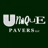 Unique Pavers LLC