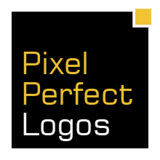 Pixel Perfect Logos