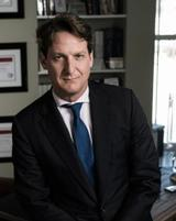 Profile Photos of Flanary Law Firm, PLLC