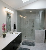 Bathroom Remodeling Blacktown NSW