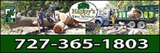 Happy's Tree Service, LLC 5367 8th Ave N