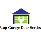 Asap Garage Door Service