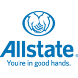 Profile Photos of Allstate Insurance Agent: Janine Goraya
