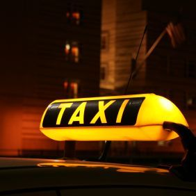 Profile Photos of Bee Right There Taxi 218 E Nepessing St - Photo 2 of 4