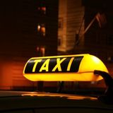 Profile Photos of Bee Right There Taxi