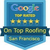 New Album of On Top Roofing San Francisco