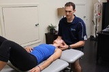 Profile Photos of Release Muscle Therapy