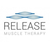 Release Muscle Therapy