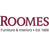 Roomes Furniture