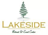 Lakeside Retreat & Event Center 7 International Dr