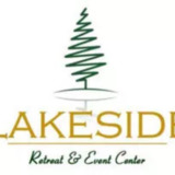 Lakeside Retreat & Event Center