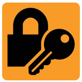 Profile Photos of Locksmith Kemptonpark