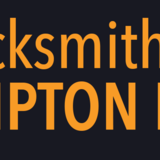 Locksmith Kemptonpark