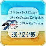 Profile Photos of 24 Hour Locksmith Pasadena