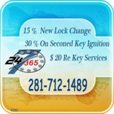 24 Hour Locksmith Pasadena