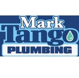 New Album of Mark Tango Plumbing