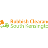 Rubbish Clearance South Kensington