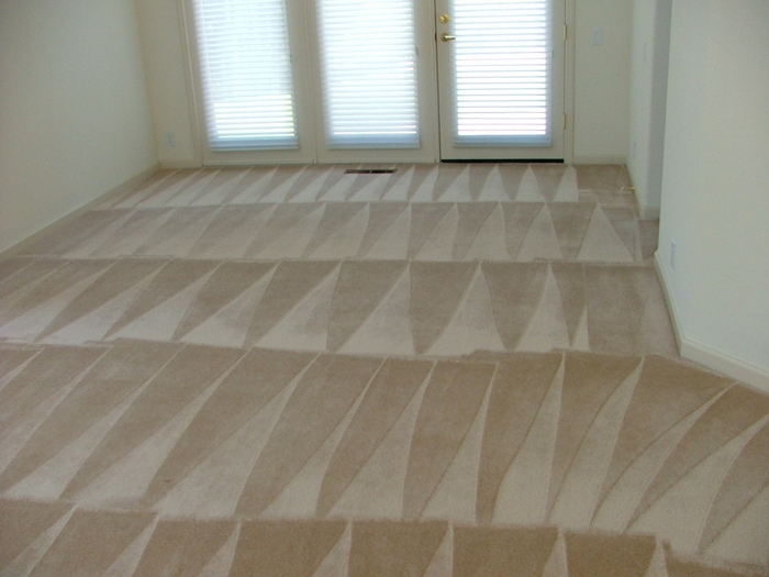 New Album of Carpet Bright UK - Cirencester Further Barton Lodge - Photo 14 of 32