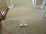 Carpet Bright UK - Cirencester Further Barton Lodge