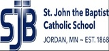 St. John the Baptist Catholic School 215 Broadway Street North