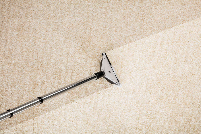 New Album of Carpet Bright UK - Cheltenham 20 Winchcombe Street - Photo 25 of 32