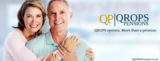 New Album of QROPS Pensions