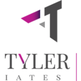 Ayman Tyler Associates Accountants