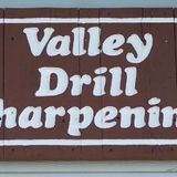 New Album of Valley Drill Sharpening Inc.