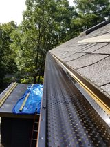 Profile Photos of Top Notch Seamless Gutters