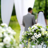 Hexton Manor | Marquee Wedding Venue Hitchin |  Wedding Venue Hertford