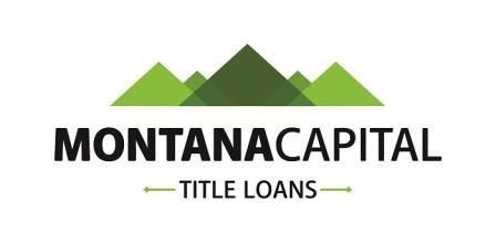 Montana Capital Car Title Loans Carmichael CA Profile Photos of Montana Capital Car Title Loans 7609 Fair Oaks Blvd - Photo 1 of 1