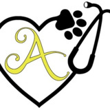 Angelcare Animal Hospital