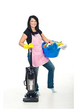 Profile Photos of End of Tenancy Cleaning Thamesfield 71a Reading Road - Photo 2 of 3