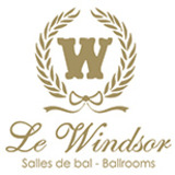 Le Windsor Ballrooms