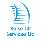 Raise Lift Services Ltd