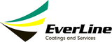 EverLine Coatings and Services 7-1236 38 Ave NE