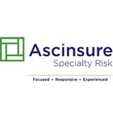 Ascinsure Specialty Risk, Pittsburgh