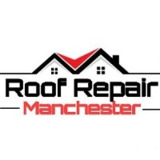 Roofing Repairs Manchester