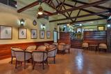 Profile Photos of Kimberley Hotel