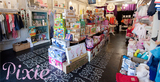 Pixie Childrenswear, Hale