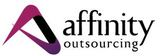 Profile Photos of Affinity Outsourcing Limited