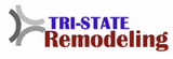 Profile Photos of Tri State Remodeling & Investments LLC