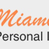 Miami Personal Injury Attorneys - Referral Service
