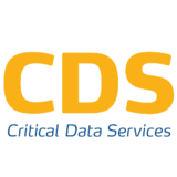 Critical Data Services